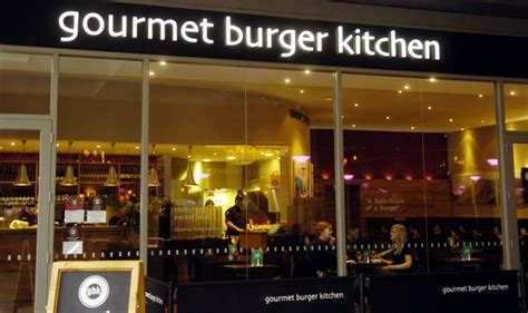 Kitchen Gourmet Company The Top 10 Most Popular Restaurants In Birmingham Where