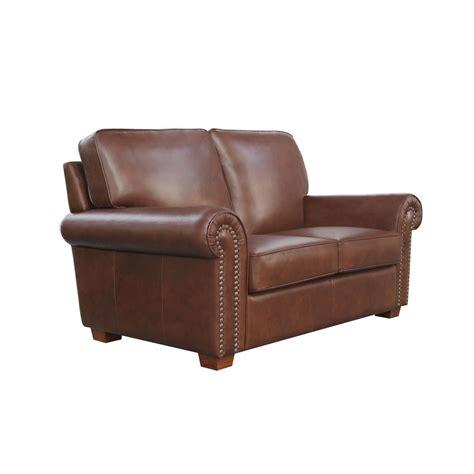 moran recliners brando sofa moran furniture