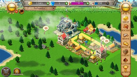 download game android kingdom and lord mod download kingdoms and lords mod