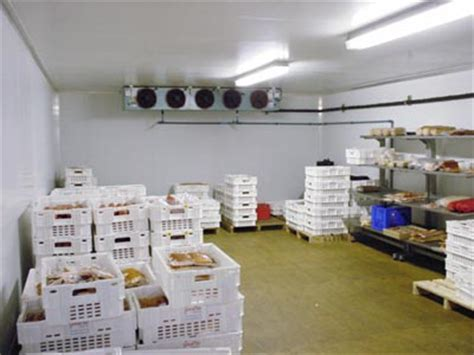 room cooler store cold store uk specialists in uk cold store and cold room