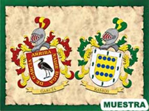 escudos de apellidos gratis para imprimir escudos her 225 ldicos b 250 squeda por apellido