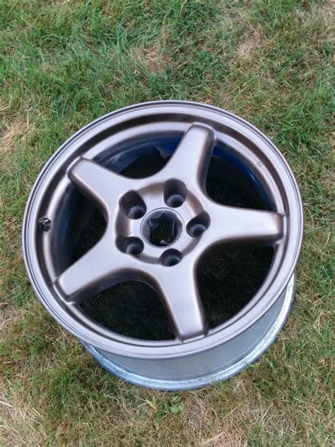 style ls for sale gm zr1 style wheels for sale nj only