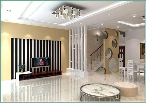 living room dividers awesome living room divider gallery home design ideas