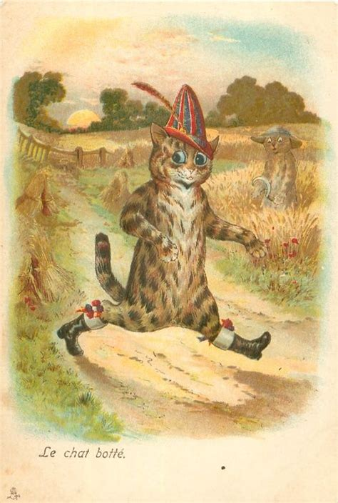 what rhymes with boats and hoes 81 best images about puss in boots on pinterest mead