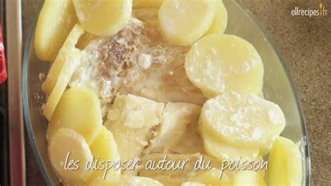 comment cuisiner la morue sal馥 comment cuire morue salee