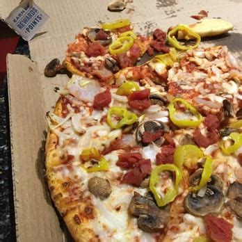 domino pizza winchester domino s pizza pizza winchester ky reviews photos