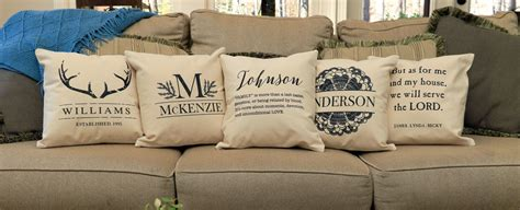 direct selling home decor 100 direct selling home decor home decor decorating