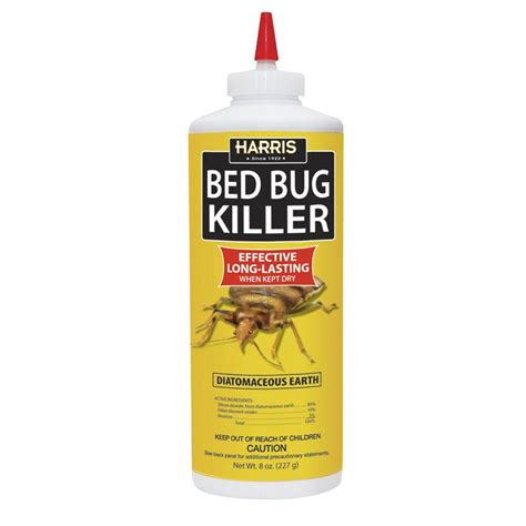home depot bed bug treatment terro liquid ant killer bait stations 6 pack t300 the