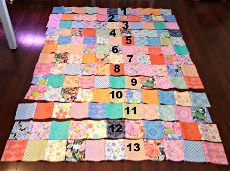 Simple Patchwork - patchwork quilt patterns for beginners www pixshark