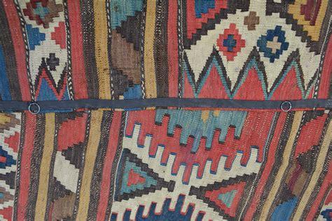 kelim teppiche antik antik kaukasus kelim teppich wolle gewebt 290x134 kazak