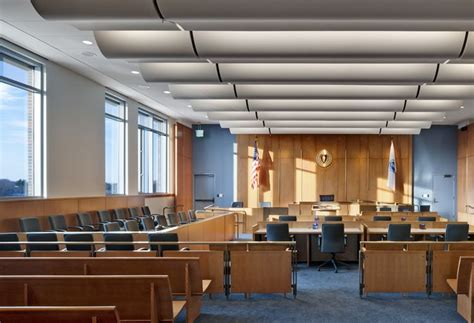 Search Court Alaska Federal Courtroom Interior Design Search