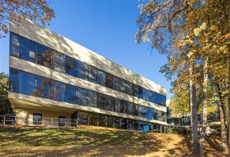 lincoln selected to market 180 tech parkway in peachtree