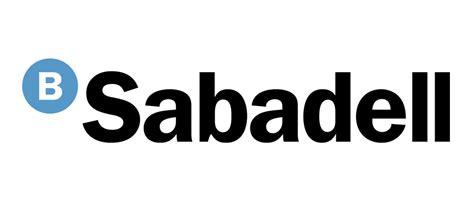 banc sabadell empleo trabajo media jornada sabadell awesome mtua general de
