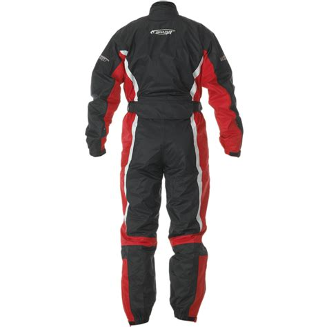 waterproof bike suit spada 407 waterproof suit motorcycle 1