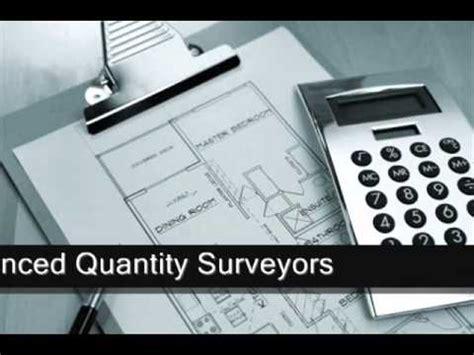 quantity surveyor uk quantitysurveyoruk