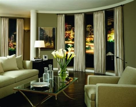window treatments for living room ideas living room window treatment ideas interior design