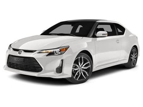 scion tc white 2014 scion tc white changes top auto magazine