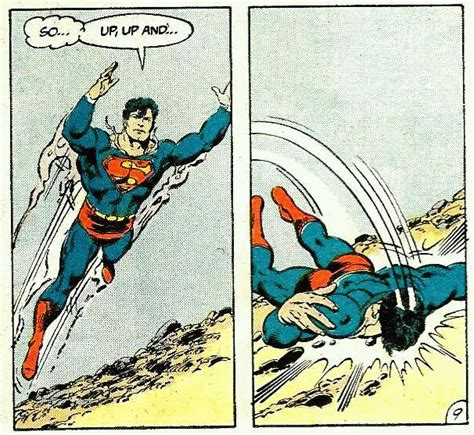 superman s epic fail heretical jargon