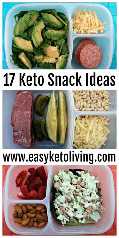 hot chips on keto 17 keto snacks on the go ideas easy low carb ketogenic