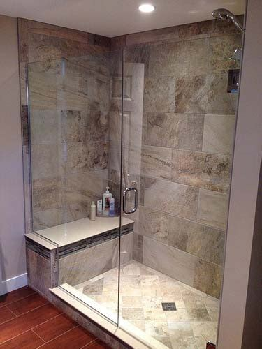 top bathroom trends to look at before your remodel bath what to look for while shopping for bathroom shower doors