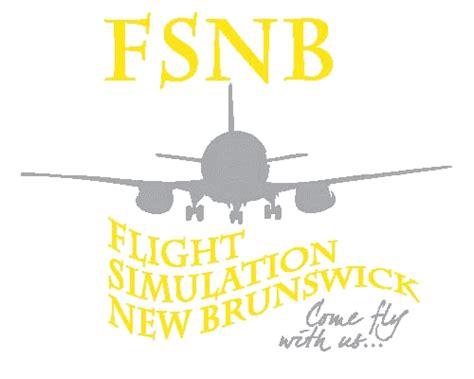 home www fsnb ca
