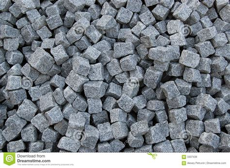 Square Rok square gray rock texture royalty free stock images image