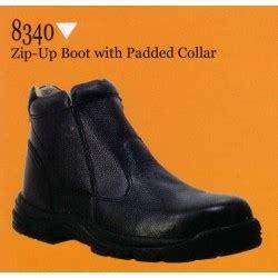 Sepatu Safety Kent kent papua 78106 sepatu safety