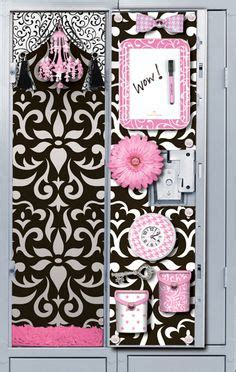 1000 ideas about locker chandelier on locker wallpaper locker accessories and