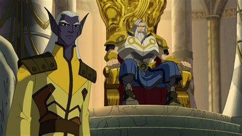 film thor tales of asgard thor tales of asgard 2011 backdrops the movie
