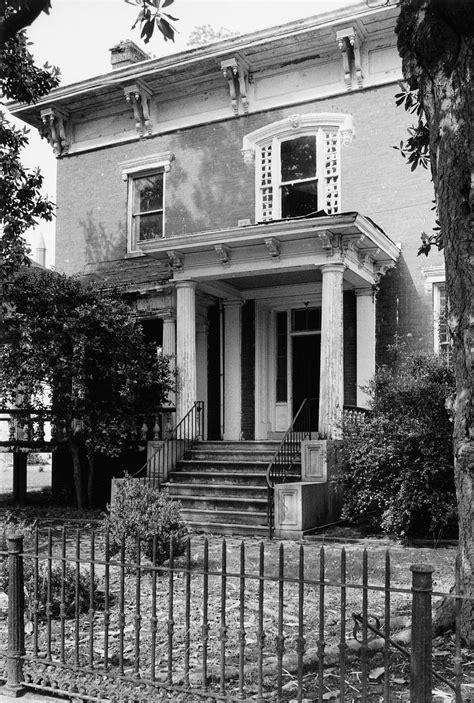 wallace house thomas wallace house