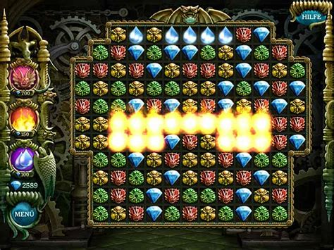 Spiele Für Langeweile by Cursed House 2 Gt Iphone Android Pc Spiel Big Fish