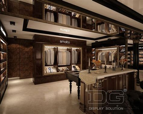 mens shop by gr160 retail clothing menswear shop interior design