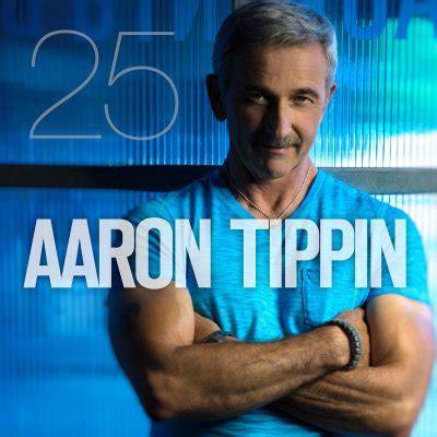 aaron tippin 2015 aaron tippin releasing new album