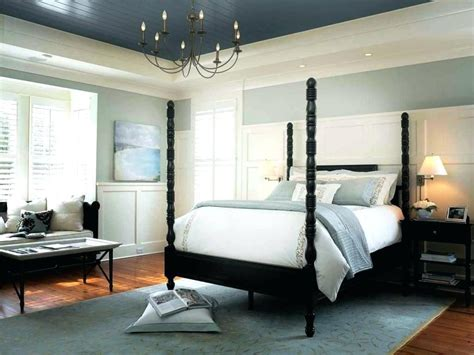 bedroom design simulator show house bedroom ideas