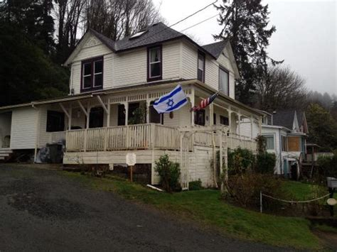 astoria goonies house goonies house picture of goonies house astoria tripadvisor