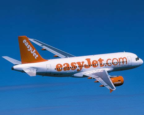 Easy Jr easyjet sofia guide