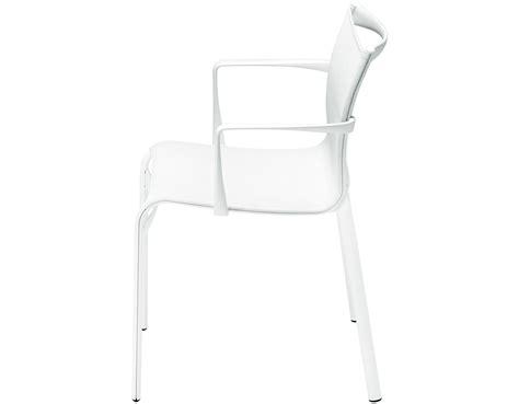 big armchair bigframe armchair hivemodern com