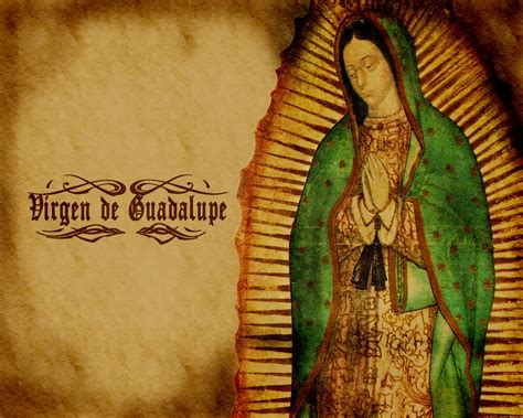 free wallpaper virgen guadalupe virgen de guadalupe mexico newhairstylesformen2014 com