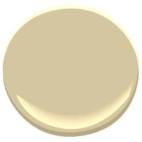 benjamin light khaki 2148 40 paint colors room kitchen colors and foyers