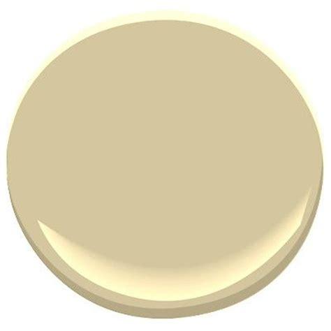 benjamin light khaki 2148 40 paint colors room kitchen colors and foyers