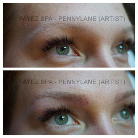 tattoo prices london ontario permanent makeup treatment london ontario fayez spa