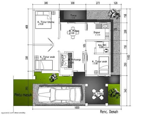 gambar desain eumah design rumah modern minimalis 2015 holidays oo