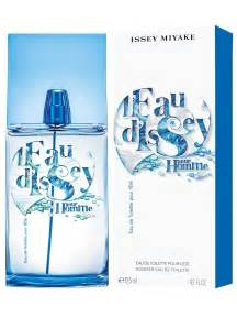 l fragrance l eau d issey pour homme summer 2015 issey miyake cologne