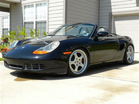 porsche boxster 986 forum original porsche wheels 986 forum for porsche boxster