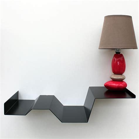 table de nuit suspendue table de chevet suspendue chevet mural design objectal