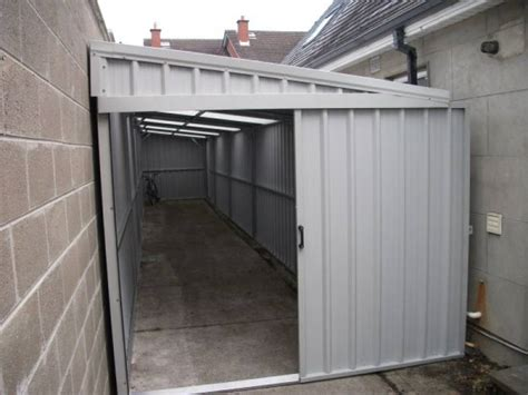 lean  shed lean  sheds lean  sheds ireland