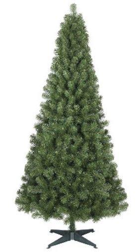 target com deal 50 off all artificial christmas trees