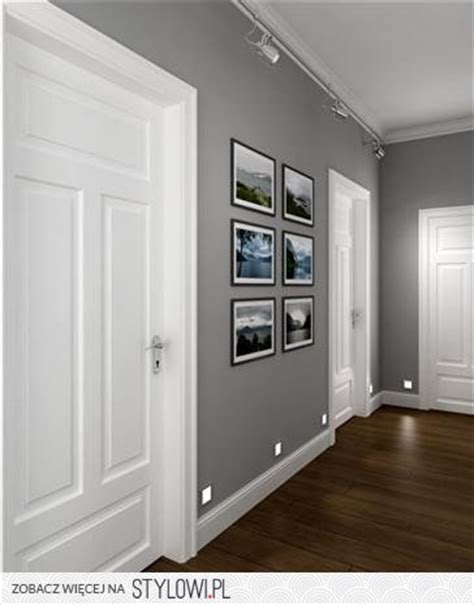 shades of grey paint that is wall trim filter and gray share