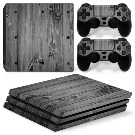 Ps4 Touchpad Aufkleber by Ps4 Pro Console Skins Shop Playstation 4 Pro Skins