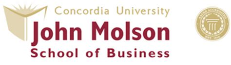 Molson School Of Business Mba by Business School Rankings From The Financial Times Ft